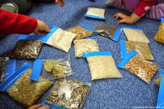 Hand Therapy, Montessori, Learning, Diy, Nature, Therapy, Activities, Naturaleza, Bricolage
