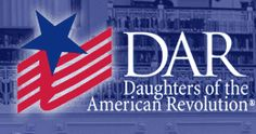 """Daughter of the American Revolution library in Washington DC, go to """"Online Research"""" tab for access to the Genealogical Research System, available to non-members."""