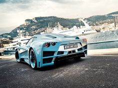 http://www.wallpaperfx.com/tags/mazzanti-evantra