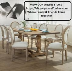 Where Family & Friends Come Together Create An Account (Obligation Free) to view Indoor & Outdoor Decor, welcome to trend setting Life Style...
