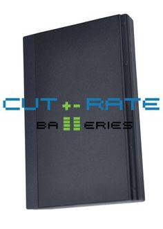 Acer Aspire 9805WKHi Battery