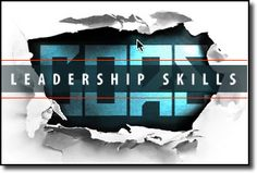 Learning leadership skills that will explode your business can change your life. Figuring out how to do better at leading may be tough because people are looking up to you and are looking at what you're doing at all times. In order to be a truly invaluable leader, you have to master many skills. The following tips will help you progress on your journey toward learning leadership skills that will explode your business.