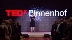 Endometriosis - The Mystery Disease of Women | Cécile Real | TEDxBinnenhof |