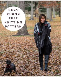Free Patterns — Stitch & Hustle Knitting Patterns Free, Free Knitting, Free Crochet, Free Pattern, Crochet Patterns, Bobble Stitch, Single Crochet Stitch, Knit Wrap, Crochet Cardigan