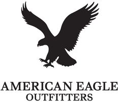 American Eagle Promo Code - 25% Off + FREE Shipping, Jeans Included We have a hot deal for all you American Eagle fans. Our American Eagle promo code allow