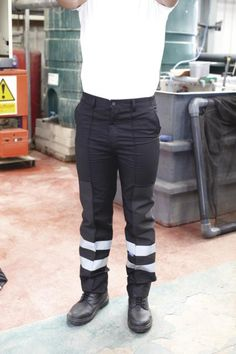 What better comfort to invest in that a shield trouser rightly named so for being water proof and windproof; with easy to access multiply pockets and special kneepad pockets now stay protected at work!