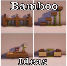 Cute Minecraft Houses, Minecraft Plans, Minecraft Room, Amazing Minecraft, Minecraft House Designs, Minecraft Games, Minecraft Tutorial, Minecraft Blueprints, Minecraft Creations