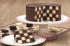 Tiramisu, Cake, Sweet Treats, Ethnic Recipes, Pie Cake, Cakes, Candy Notes, Tiramisu Cake, Cookies