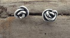 earrings   silver 925 Silver Earrings, Stud Earrings, Arts And Crafts, Jewelry, Jewlery, Jewerly, Stud Earring, Schmuck, Jewels