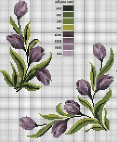 Thrilling Designing Your Own Cross Stitch Embroidery Patterns Ideas. Exhilarating Designing Your Own Cross Stitch Embroidery Patterns Ideas. Cross Stitch Pillow, Cross Stitch Bookmarks, Cross Stitch Rose, Cross Stitch Borders, Cross Stitch Flowers, Cross Stitch Charts, Cross Stitch Designs, Cross Stitching, Cross Stitch Embroidery