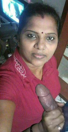 Congratulate, your Desi girl glamour pussy thanks