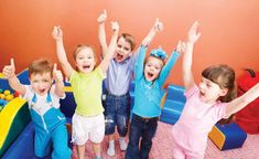 10 yaşına kadar çocuğunuzun beynini geliştirecek 10 yöntem!