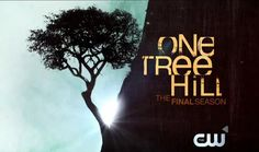 Thoughts on One Tree Hill before Series Finale.    sheilasmeow.wordpress.com