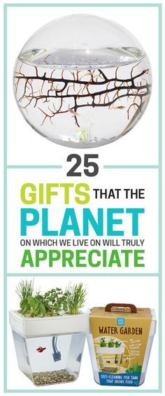 25 Marvelous Gifts That'll Make You A Better Person