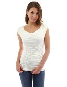 f51d26b447c 11 Best gray blouses images