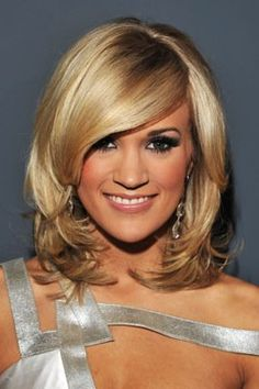Carrie Underwood - Pictures, Photos & Images - IMDb