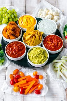 Veggie Snacks, Healthy Snacks, Healthy Recipes, Cute Food, Yummy Food, Food Inspiration, Tapas, Food Porn, Food And Drink