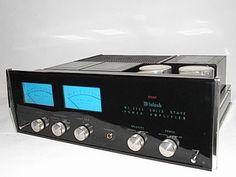 Audio Equipment, Audiophile, Vintage, Objects, Vintage Comics