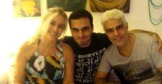 osCurve Brasil : Corpo de neto de Chico Anysio é encontrado em Quis...