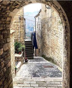 Beautiful Images, Places To Visit, Italia