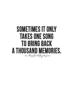 Breaking up and moving on quotes : more quotes, love quotes, life Life Quotes Love, New Quotes, Lyric Quotes, Funny Quotes, Inspirational Quotes, Quotes About Songs, Quotes From Songs, Quotes About Memories, Quotes On School Life