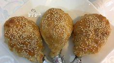 Milföy Sargılı Tavuk Baget Farklı hazırlama şekli ve kolay pişirimiyle milföy sargılı tavuk baget tarifimiz için linke tıklayabilir, ziyaret esnasında Web sitesine üye olarak sizler de tariflerinizi bizimle paylaşabilirsini