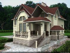 Fotos de casas lujosas