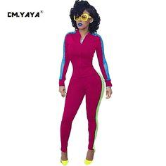 0eb1d7932282 9 Best bodysuit images