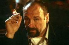 James Gandolfini passed away this week and we look back at some of his greatest film roles.