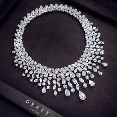 rubies.work/… 0533-sapphire-ring/ Stunning Diamond Necklace – Ana Rosa