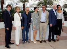 cool Paolo Sorrentino's 'Youth' gadgets paradoxes of rising older at Cannes Check more at http://worldnewss.net/paolo-sorrentinos-youth-gadgets-paradoxes-of-rising-older-at-cannes/
