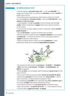 Vocabulaire Progressif du Français : Claire Miquel : Free Download, Borrow, and Streaming : Internet Archive Free Download, French Language, Internet, Motivation, Words, Learn French, French Tips, Languages, Language Lessons