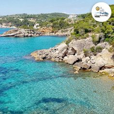 #Photo @helenagd08 #ametllademar #ametllamar #terresdelebre #tarragona #catalunya #catalogne #cataluña #catalonia #pesca #fishing #pêche #platja #playa #plage #beach #estiu #verano #été #summer #sun #vacances #vacaciones #holiday #traveling #viajes #travel #visit #eatheword #vamosdeviaje #voyage #escapadas #experiences #traveller #food #gastronomia #gastronomy #happyholidays #mediterrani #mediterraneo #mediterranean #visiting #vacation #trip #tourism #tourist #reservadelabiosfera