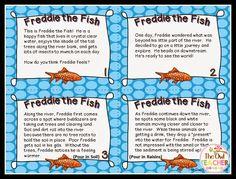 Freddiecardsample.jpg (1010×770)