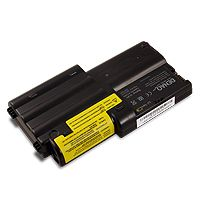 DQ-02K7072-6 New 6-Cell 58Whr Battery for IBM/Lenovo ThinkPad T Series Laptops #petdogs #dogs #homelifestyle