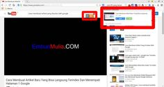 cara download video youtube dengan mudah