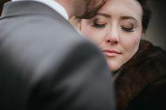 Great blog and amazing photos of a wedding held this spring at Schweitzer - by Matt Shumate.    One Crazy (Amazing) Day: Lara & Joe | [i shoot people] Spokane wedding & portrait phototgrapher