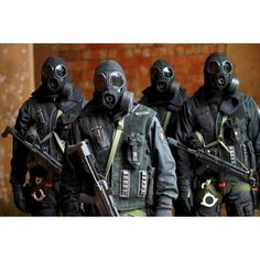Sas Special Forces, Military Special Forces, Special Air Service, Special Ops, Military Gear, Military Police, Navy Seals, British Armed Forces, Royal Marines