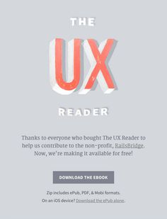 25 examples of gorgeous typography in web design