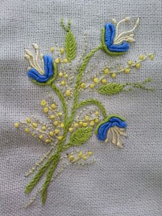 You searched for Brazilian Embroidery Bordado Embroidery Pinterest - Toddlers Magazine
