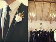 wedding, groomsmen,photography