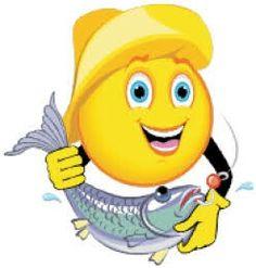 Smiley Emoticon, Emoticon Faces, Free Smiley Faces, Emoji Craft, Animated Emoticons, Emoji Symbols, Emoji Images, Romantic Pictures, Face Expressions