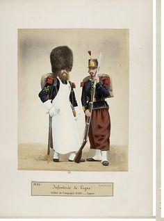 File:Album photographique des uniformes de l armée française-p32.jpg