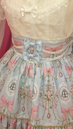 Sweet Lolita - The Sweetest Of All The Lolitas
