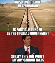 Liberal Memes, Liberal Hypocrisy, Political Ideology, Political Memes, Politicians, Us Political Parties, Trudeau Canada, The Twits, Are You Serious