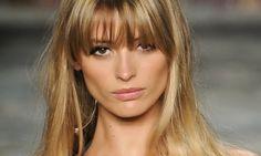 cortes de cabelo inverno 2014 1 Modelos de cortes de cabelo femininos para 2014