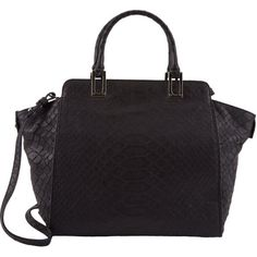 Milly Reece Large Tote Bag