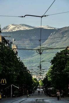 Cities In Europe, Old City, Bulgaria, Mountains, Places, Pictures, Travel, Photos, Lugares