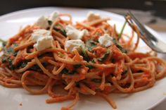 17 Pastas to Make If You're Bored With Regular Spaghetti