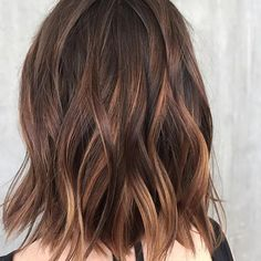 It's not just a haircut.. it's a LOOK. Color by @ana.rinsesd  #rinsesalon
